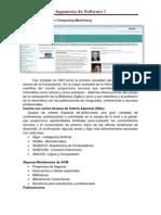 Sweboo.pdf