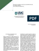 LA INVASION ESPAÑOLA A GUATEMALA DOC. DE APOYO No. 1.pdf
