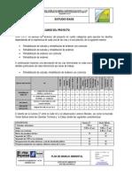 13 Plan manejo Ambiental descripcion de actividades.docx