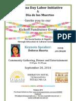 Pdli Event 9 20 2014 Flyer English