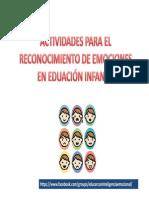 actividadesreconocimientoemocioneseducacioninfantil-130117015023-phpapp02