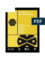 Pluralismo Epistemológico.pdf