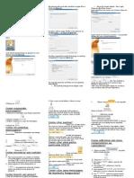 Guia Rapido Microsoft Outlook - 2010