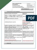 3. F004-P006-GFPI Guia de Aprendizaje G Empresarial