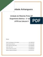 Atps Calculo Andre Pentravel