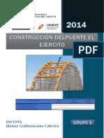 g. Analitica - Puente Del Ejercito (1)