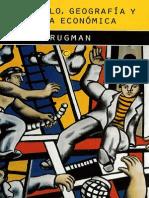 6. Krugman P. (1995) Desarrollo Geografía y Teoria Economica (pp.1-86).pdf