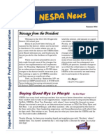 2014-summer - nespa newsletter 1 1