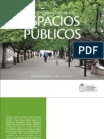 Apropiación+del+Espacio+Público++-+Diciembre+2010