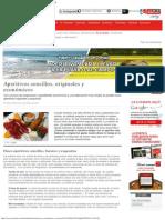Aperitivos sencillos, originales y económicos _ EROSKI CONSUMER.pdf