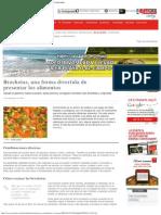 Brochetas, una forma divertida de presentar los alimentos _ EROSKI CONSUMER.pdf