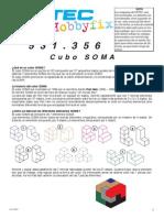 figuras cubosoma2