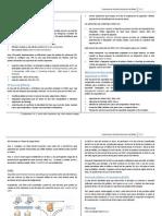 practica_8.pdf