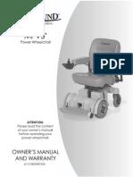 D82008753 MPV5 Manual Rev N