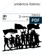 América Latina (México)