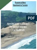Plan_Azur_Maroc.pdf