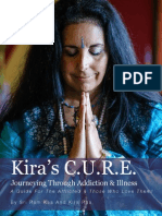 Kiras Cure
