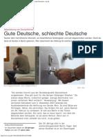 Abschiebung von Deutschtürken_ Gute Deutsche, schlechte Deutsche - taz.de.pdf