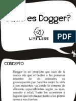 Que Es Dogger