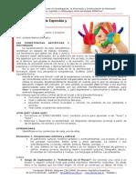 154Recursos-Juegos-de-ExpresionyCreacion-Artistica.pdf