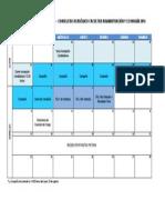 Calendario Elección Consejero FAE 2014 [APROBADO].pdf