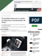 computerhoy_com_noticias_hardware_ya_puedes_tener_tu_coche_g.pdf