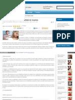 creadess_org_index_php_informate_desarrollo_humano1_el_mundo.pdf