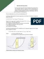 75740829 Metodo de Fellenius