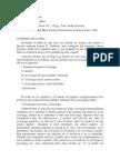La Sociología de Marx, LEFEBVRE, Henri