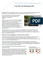 welt.de-Was_eine_Muslimin_in_der_CDU_vom_Doppelpass_hlt.pdf