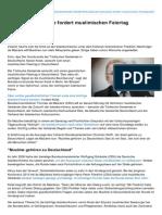 welt.de-Trkische_Gemeinde_fordert_muslimischen_Feiertag.pdf