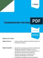 Sesion 2 Sistemas de Transmicion
