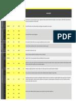 Catalogo-PEAD_2013.pdf