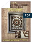 Relief Sale Booklet 2014 PDF