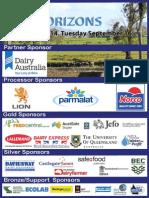 Toowoomba - Final Rego Brochure 2014-08-12
