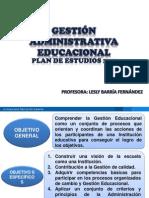 Programa Gestión (1)