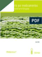 Aborto Con Medicamentos Misoprostol en Uruguay[1]