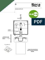 Manual instalación y uso.pdf