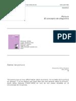 Gilles Deleuze:El Concepto de Pintura