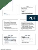 Filosofía del Lenguaje I - UCM - Carmen López Rincón - Frege (I).pdf