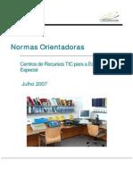 normas_orientadoras_crtic