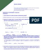 Practica 3[1]