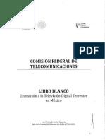 LibroBlancoTDTWeb2
