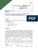 Matematicas_Tarea1_LeticiaCadena