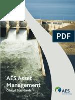 AssetManagementStandards-Consolidado (2)