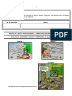 Puc Mg 2011 1 Prova Completa Lingua Portuguesa (1)