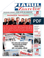 ZiarulZiarelor