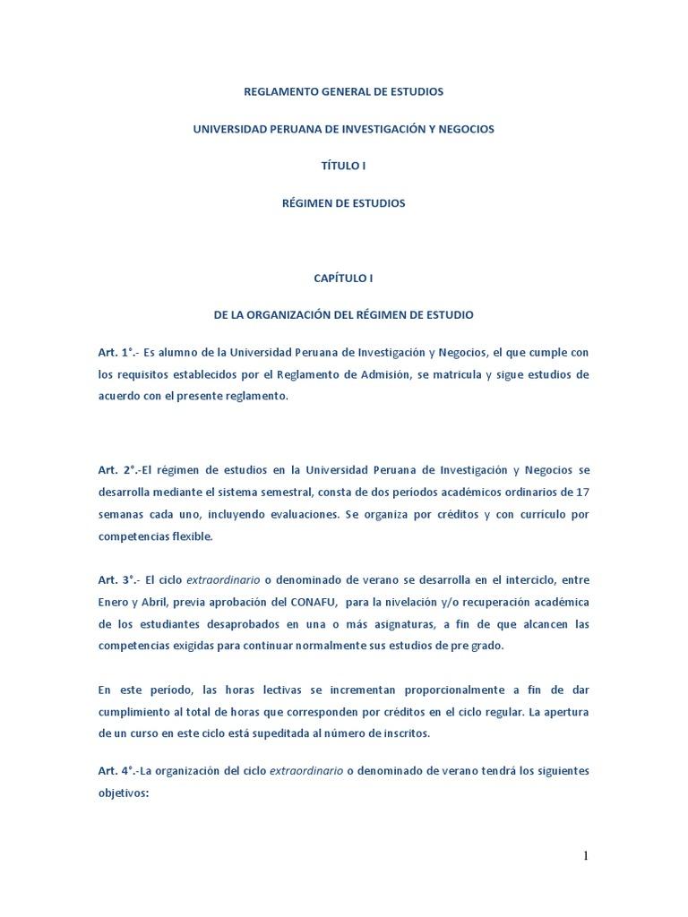 REGLAMENTO ESTUDIOS UPEIN.pdf