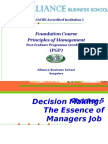 Chapter 5_Decision Making