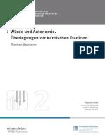 02 Gutmann - w Rde Und Autonomie